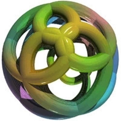 Plasma Portal's avatar