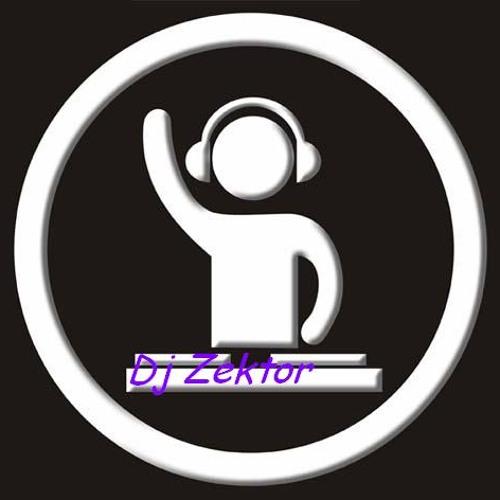 DJ Zektor's avatar