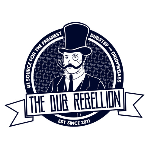 The Dub Rebellion's avatar