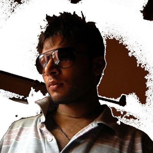 sud007's avatar