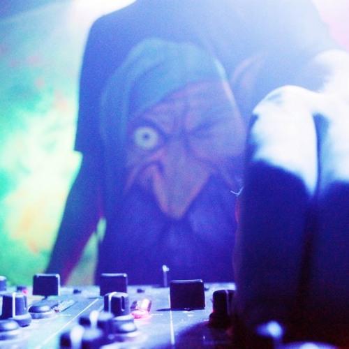 dj atman's avatar