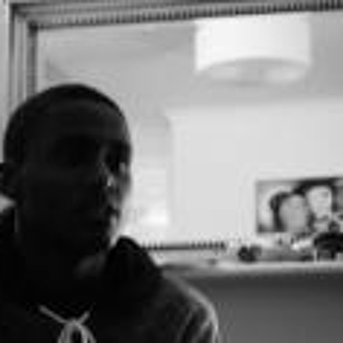 Daniel Foster 10's avatar