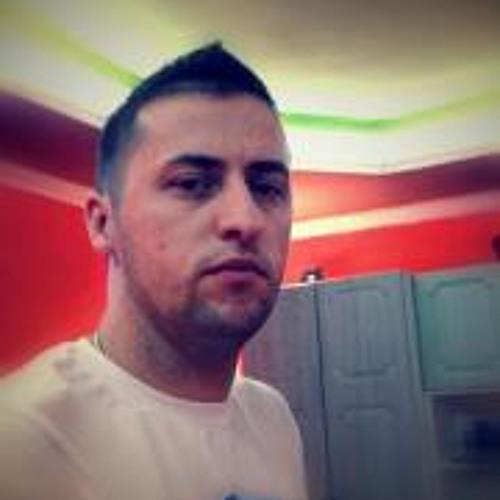 Zsolt Fábián 1's avatar