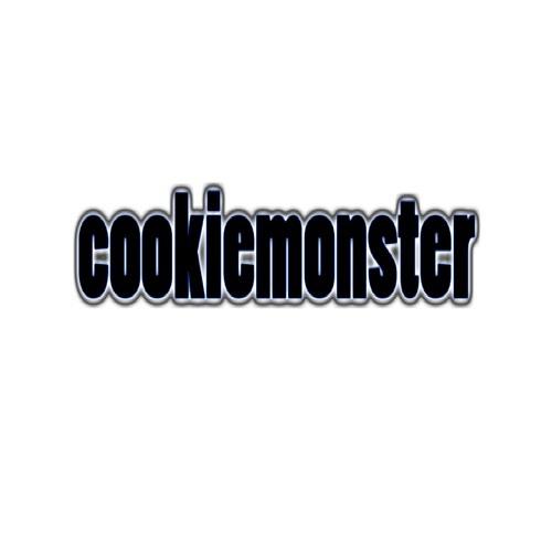 idea monster's avatar