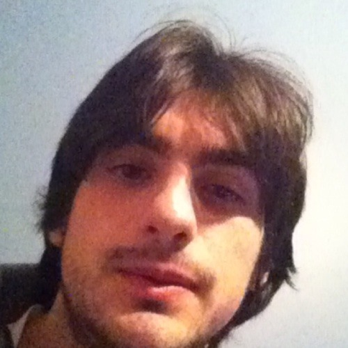 JMac19's avatar