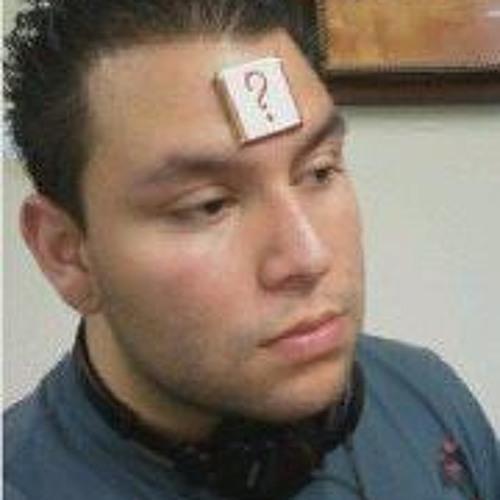 NikaFour R. Grlp's avatar