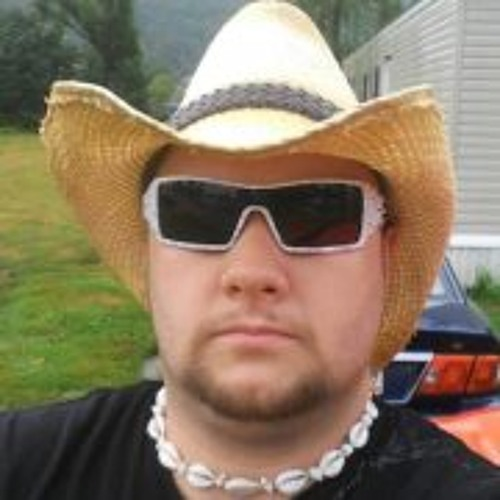 Jason Harrison 11's avatar