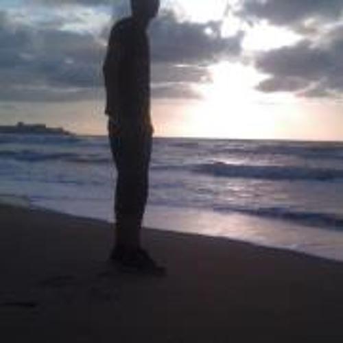Abdou Hadji's avatar