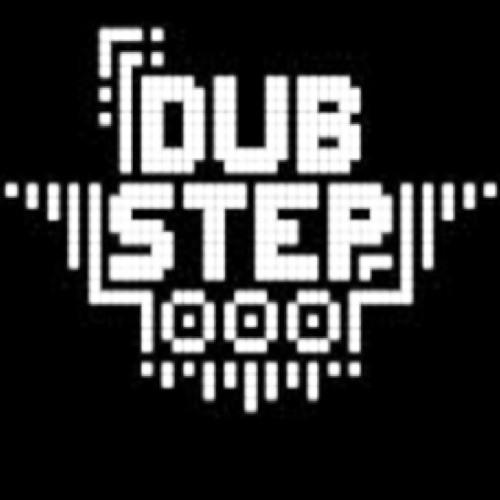 Pixel Sounds's avatar