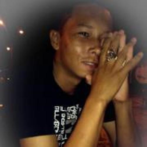 Alisson Gomes 4's avatar