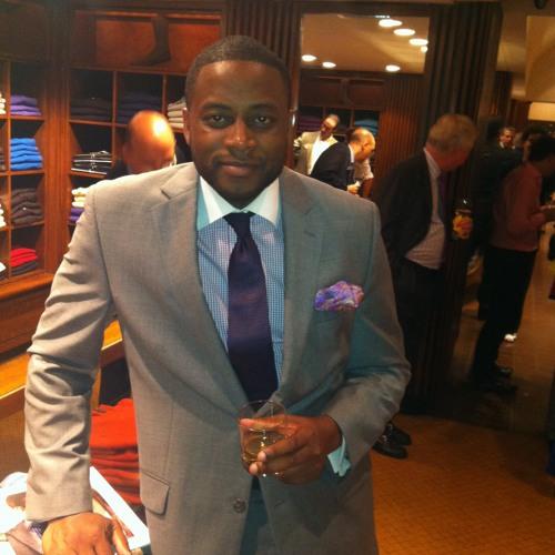 DJ KC-MR NYC's avatar