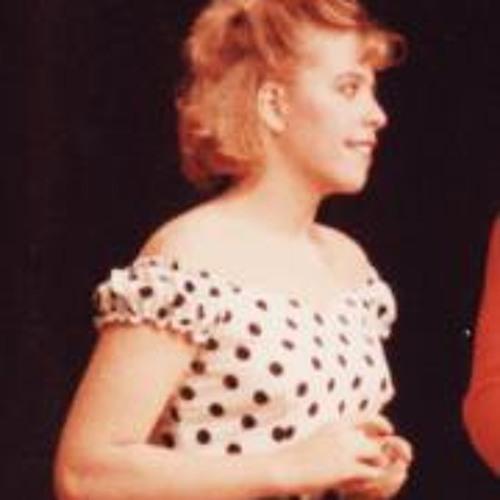 Beth Scholl Schneider's avatar
