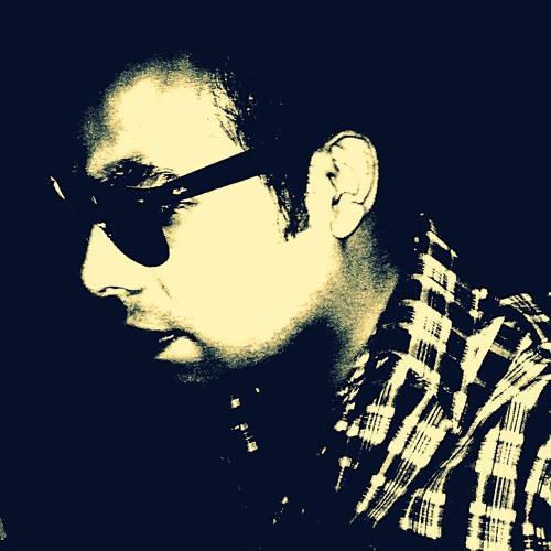 Gerardo Cocoon's avatar