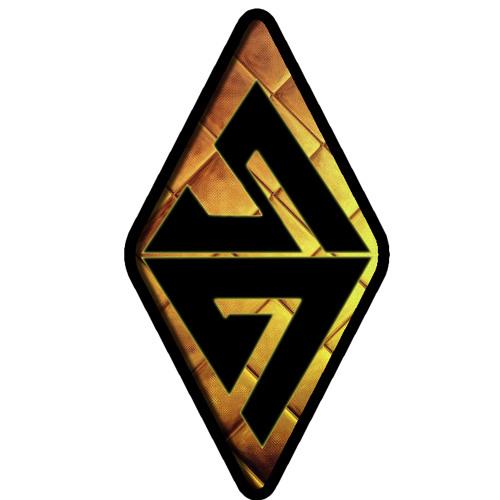 SuperGroep's avatar