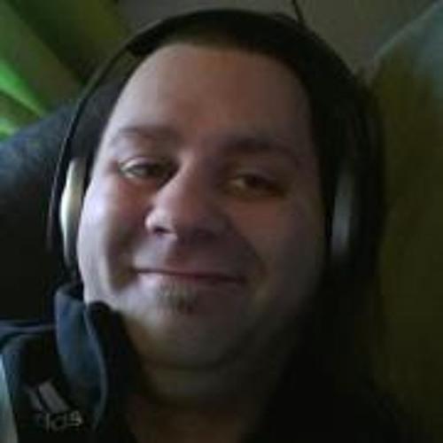 Glenn Oliver Andreassen's avatar