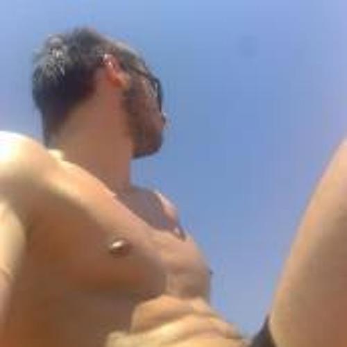 Antonis Gklousidis's avatar
