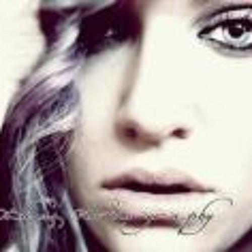 Callie WeaksModel's avatar
