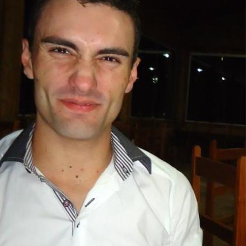jhonnyspitter's avatar