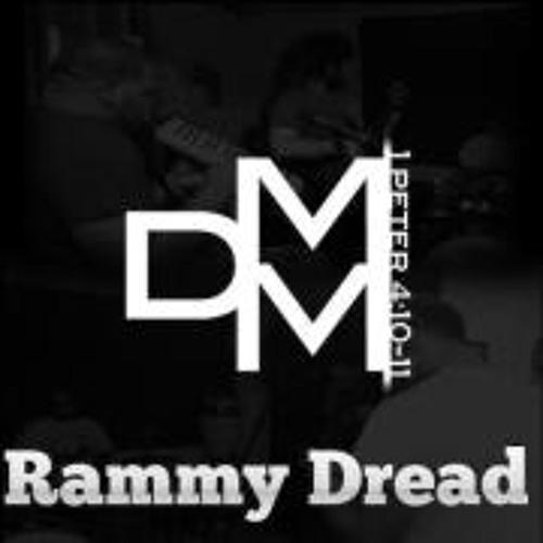 Rammy Dread's avatar