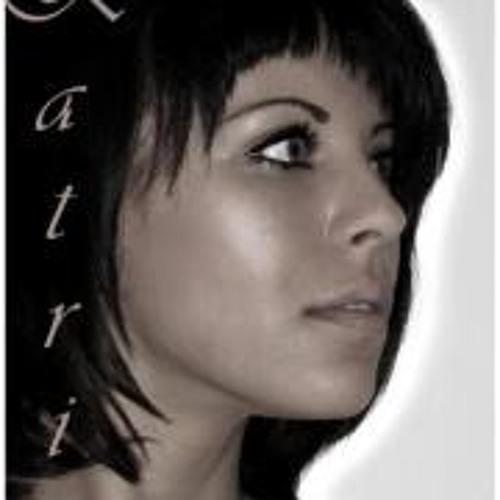 Katrin Stach's avatar