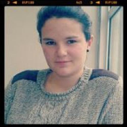 Laura Suchere's avatar