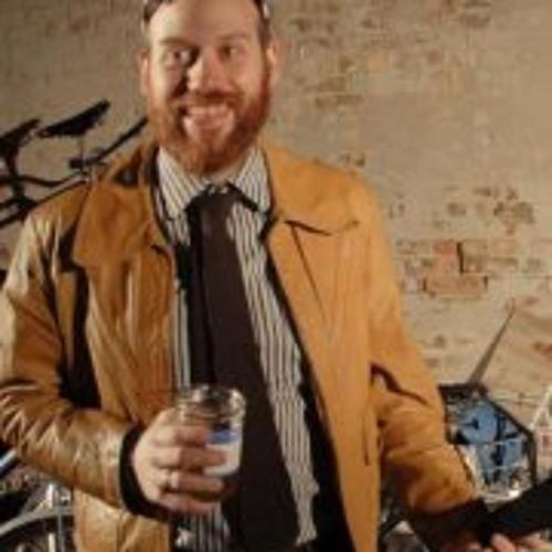 Sam Van Dellen's avatar