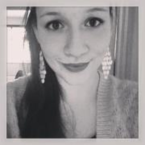 Amber Nicole Capewell's avatar