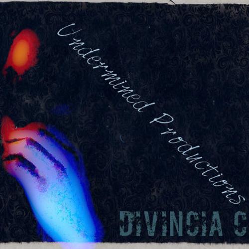 Divincia Co's avatar