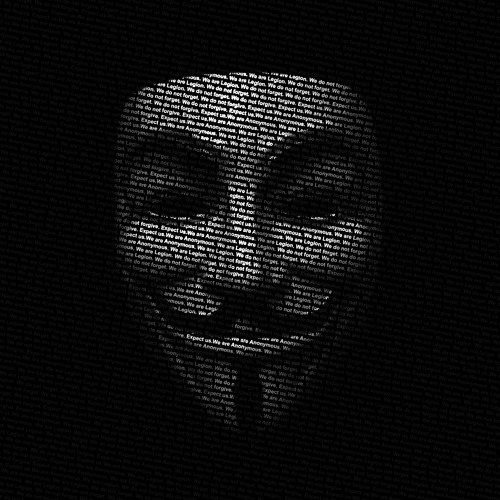 Shockwaves's avatar