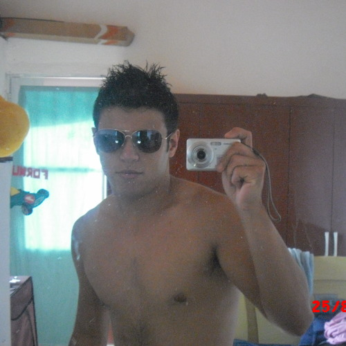 kiury 01's avatar