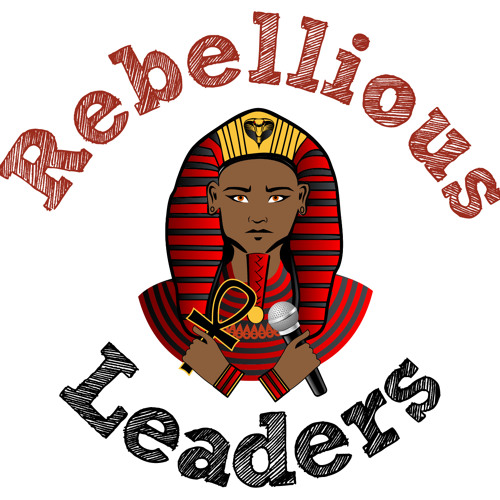 rebelliousleaders's avatar