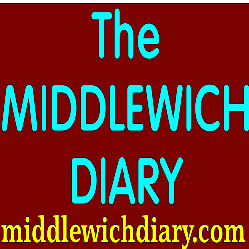 MiddlewichDiary's avatar