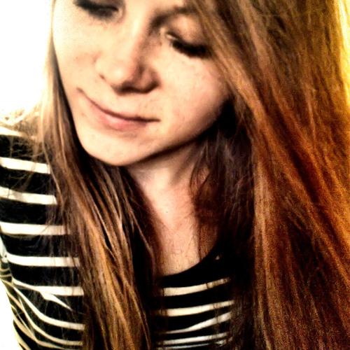 Rominie's avatar