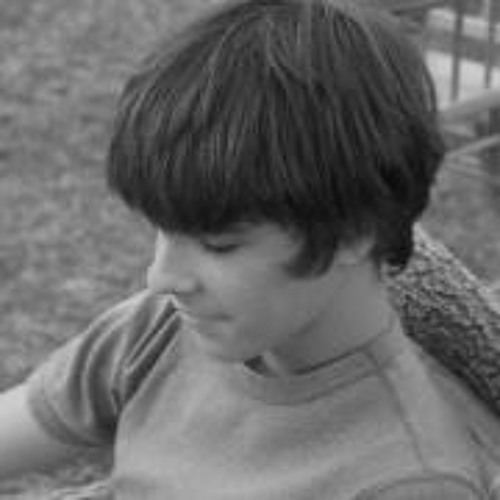 Corentin Frobert's avatar