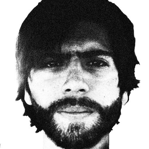 Dan Bowers's avatar