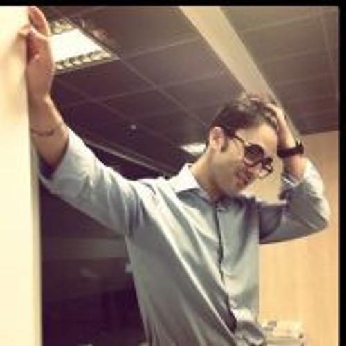 Daniele Basili 2's avatar