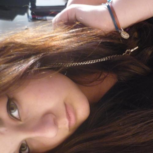 Kally Taneva's avatar