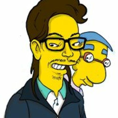 honorroller's avatar
