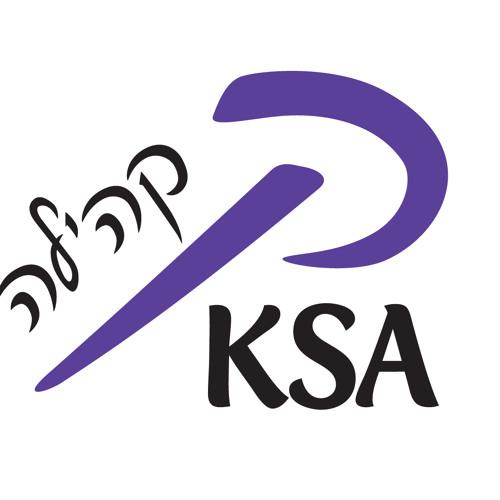 ksapodcasts's avatar