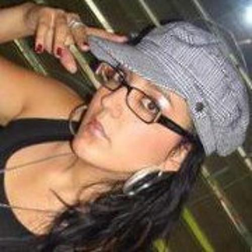 Vanessa Sousa Pimenta's avatar