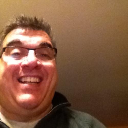 Amantea57's avatar