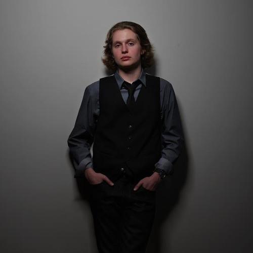 Rob Shaver's avatar