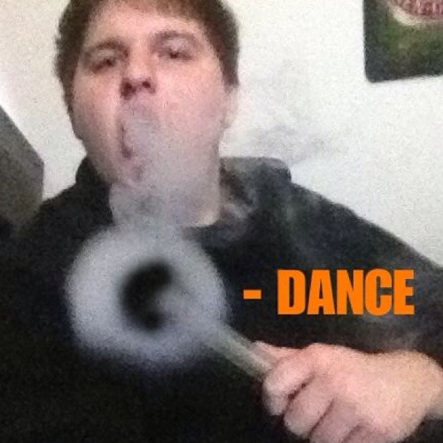 JoeY_HarderStyles's avatar