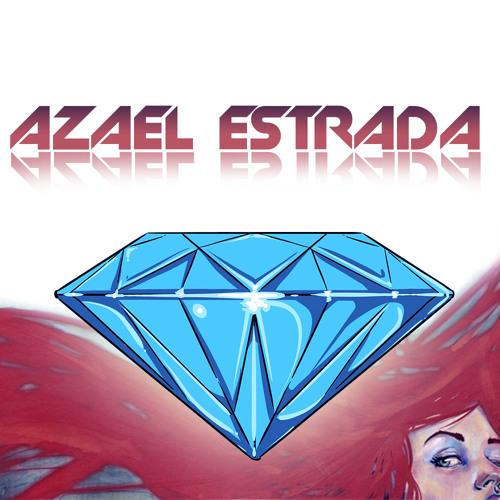 Azaeel Estrada's avatar
