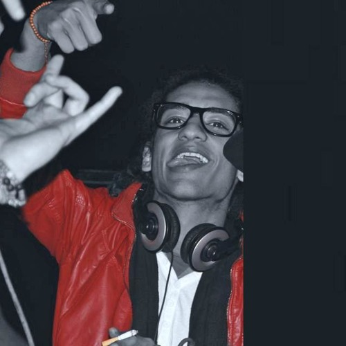 Dj Erick Fouda 08's avatar
