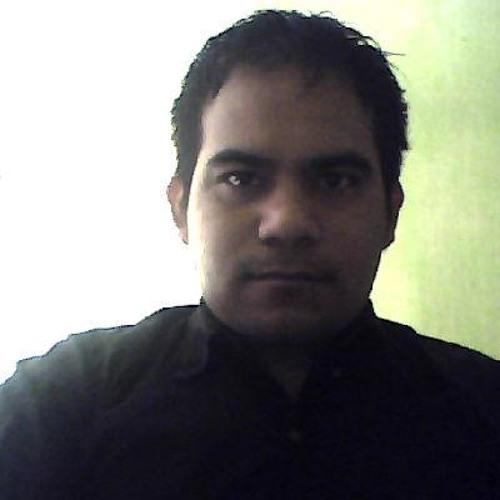 Giovanny Rbarrera's avatar