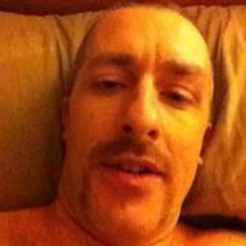 madmonty73's avatar