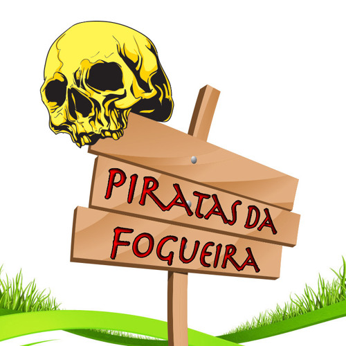 Piratas Da Fogueira ॐ's avatar