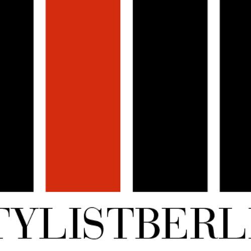 stylistberlin.de's avatar