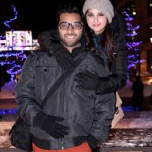 Eminad's avatar